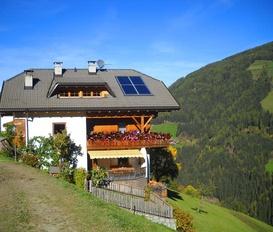 Farm St.Lorenzen