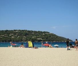 Chalet Ramatuelle/St. Tropez