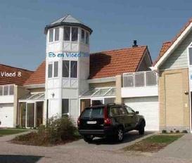 Ferienhaus Kamperland