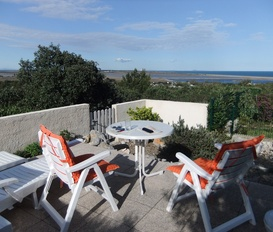 Holiday Home St. Pierre la Mer
