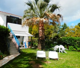 Holiday Apartment Aljezur / Vale da Telha