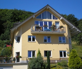 Holiday Apartment Bad Neuenahr-Ahrweiler