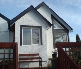 Holiday Home Milngavie, East Dunbartonshire