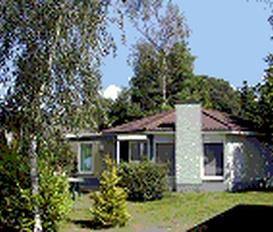 Cottage Harderwijk