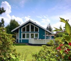 Ferienhaus Steinhude