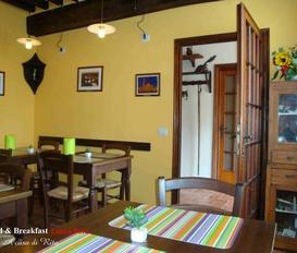 guestroom Lunata