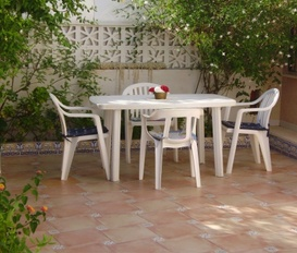 Holiday Home Torrevieja