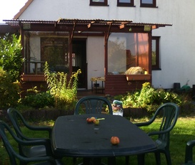 Holiday Home Adendorf