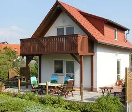 Ferienhaus Gerstungen