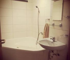 Holiday Apartment Bad Kreuznach