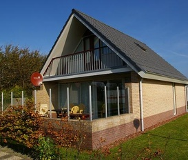 Ferienhaus Callantsoog