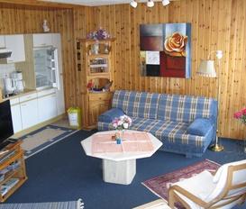 Hotel Altenau