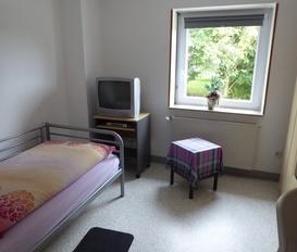 Holiday Apartment Püttlingen / Köllerbach