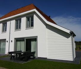 Ferienhaus Cadzand