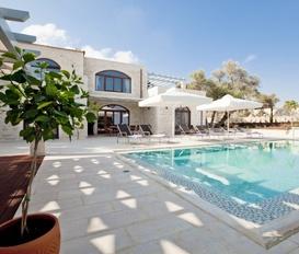 Holiday Home Kastellos