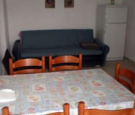 Holiday Apartment Zadar