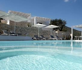 Ferienwohnung Agia Galini