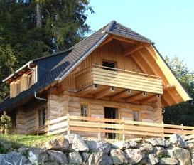 Ferienhaus Todtnauberg