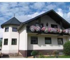 guestroom Ellenz-Poltersdorf