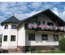 Gästezimmer Ellenz-Poltersdorf