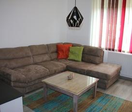 Holiday Apartment Trofaiach