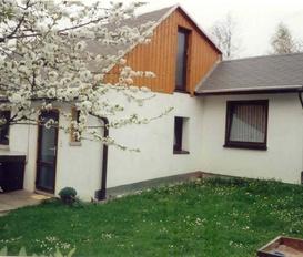 Holiday Home Meuselbach-Schwarzmühle