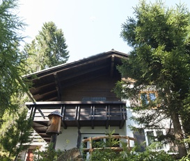 Ferienhaus Gerlitzen