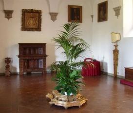 Holiday Home Bargino