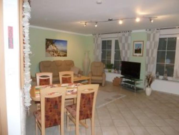 Livingroom Windland