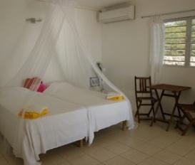 Apartment Lagun