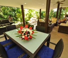 Ferienhaus Koh Samui