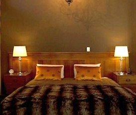 Hotel Queenstown