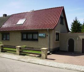 Ferienwohnung Ribnitz-Damgarten