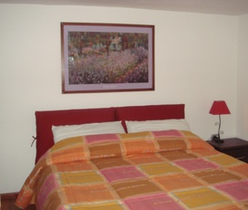 Holiday Home ACIREALE