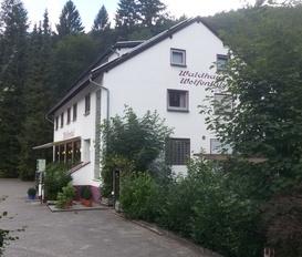 guestroom Bad Dürkheim