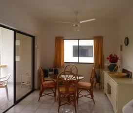 Apartment Cabarete
