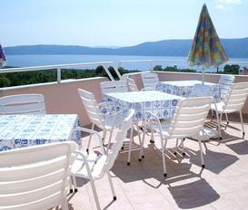 Holiday Apartment Linardici