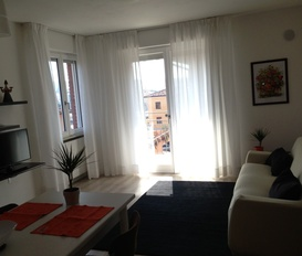 Holiday Apartment Bardolino