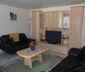Holiday Apartment Karlshagen