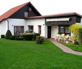 Ferienhaus Winterstein