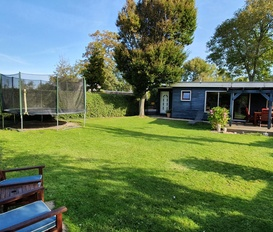 Holiday Home Schagen