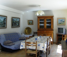 Holiday Home Nevez