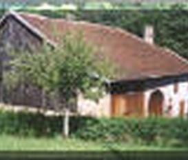 guestroom BAN DE LAVELINE