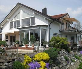 Holiday Apartment Ravensburg-Bavendorf