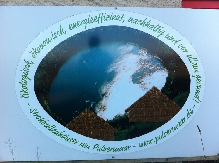 ökologisch.ökonomisch,nachhaltig,energieeffizient und gesund