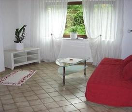 Ferienwohnung Hartheim