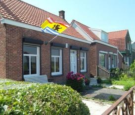Niederlande, Zeeland, Hoek