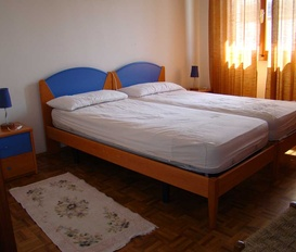 Holiday Apartment Porto S. Margherita  Caorle (Venezia)