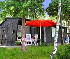 Holiday Home Prossen