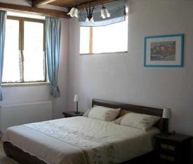 Holiday Apartment San Ginesio